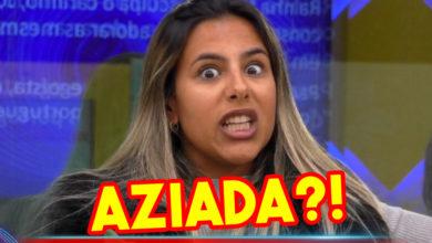 """Photo of Joana não esconde AZIA com mensagem ARRASADORA """"rainha falsa"""""""
