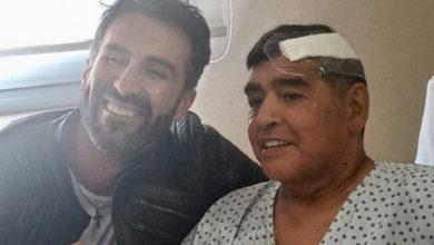 Photo of Diego Maradona: médico ACUSADO de homicídio por negligência