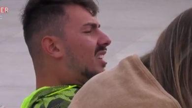 """Photo of Renato sobre a sua história de amor com Jéssica """"Ela merece muito mais"""""""