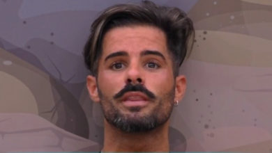 Photo of Rui Pedro do Big Brother vive pesadelo. Mais um familiar com CANCRO
