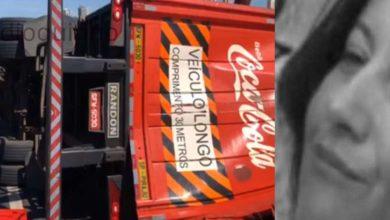 Photo of INCRIVEL!!! Sofia quer que abdiquem de comida para comprarem coca-cola – Big brother