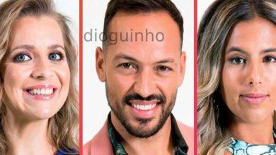 Photo of Sondagem Big Brother: Quem vai ser EXPULSO?