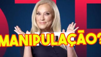 """Photo of Gala do 'Big Brother' já está a ser críticada: """"Mais uma noite de manipulação!"""""""