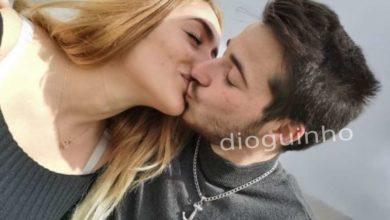 """Photo of Ex-Namorado de Zena """"traído"""" REAGE a prints que surgiram nas redes sociais"""