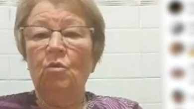 Photo of Mãe de Pedro faz directo no Instagram e conta história comovente