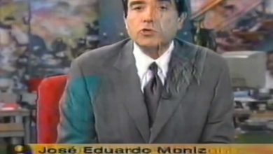 Photo of Big Brother, a TVI e a guerra com a SIC em 2001