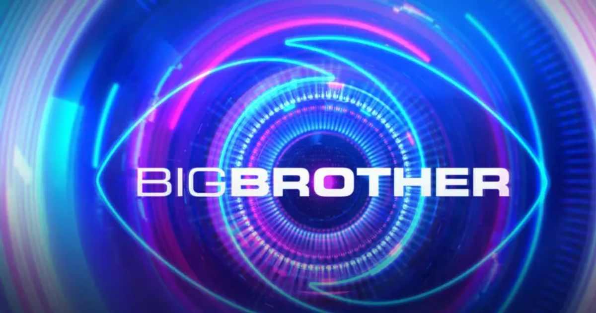Big Brother: TVI vai lançar três reality shows seguidos ...